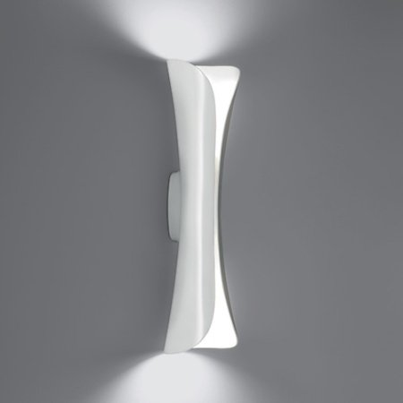 Artemide - CADMO LED W BCO 1373020a