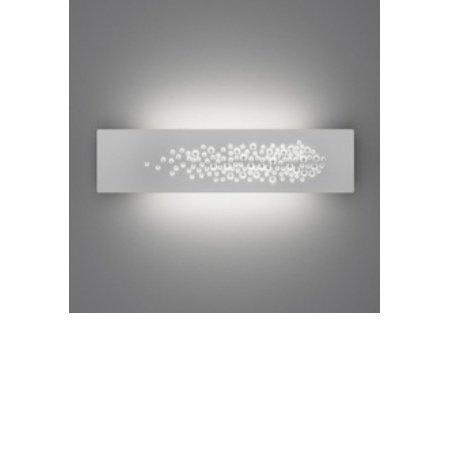 Artemide Lampada a parete - Islet 1627020a