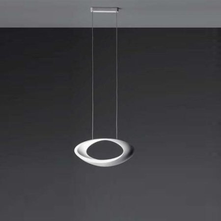 Artemide - CABILDO LED SUSPENSION 44W 3000K 1182010a