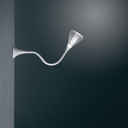 Artemide - PIPE LED C/W  2700K 0671w10a