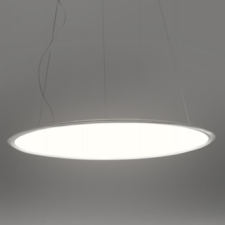 ARTEMIDE 46W led - 1999110A - DISCOVERY