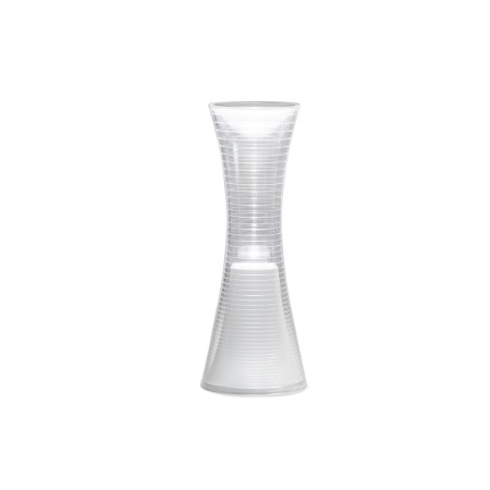 Artemide - COME TOGETHER T - BIANCO -0165010a