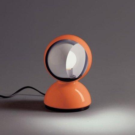 Artemide - Eclisse Arancio 0028050A