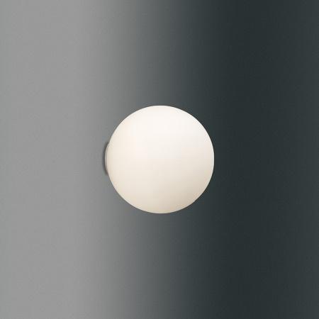 Artemide Lampada da parete/soffitto - Dioscuri - Diametro 25cm - 0112010A