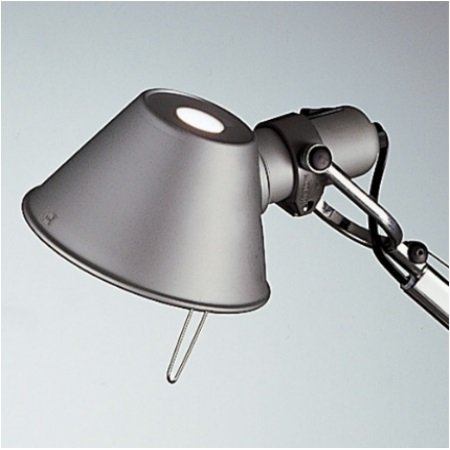 Artemide - Tolomeo Micro Inc All.