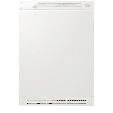 Asko - T 884 XL HP W