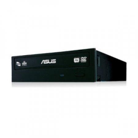 ASUS Masterizzatore DVD interno - DRW-24F1ST