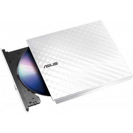 Asus Masterizzatore dvd - Sdrw-08d2s-u90-dq0436-ua221kz