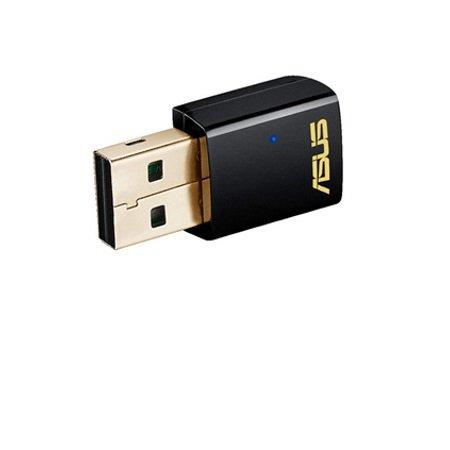 Asus - USB-AC51