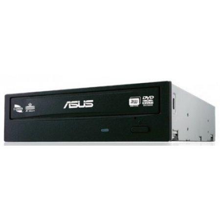 Asus - Drw-24f1mt90dd01v0-b20010