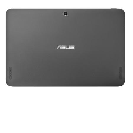Asus Tablet PC con Dock Tastiera - Transformer Book T100ha-fu002t