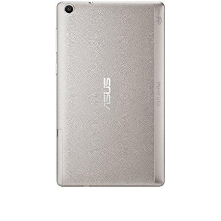 Asus - Zenpad 7 3g 16gb Z170cg-1l027a