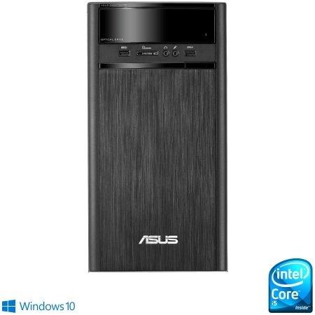 Asus Processore:  Intel® Core™ i5-6400 di VI gen. - VivoPC K31cd-it029t