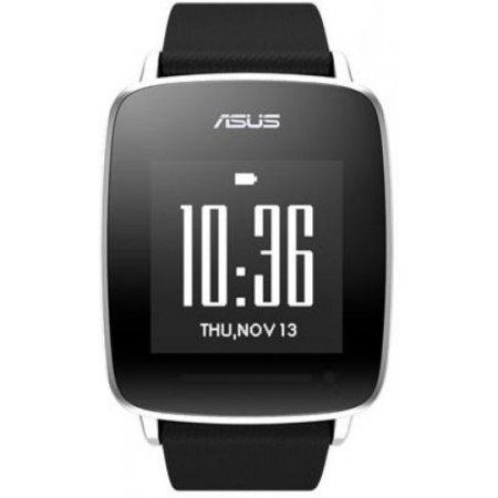 Asus - Vivowatch90hc0021-m00h01 Nero