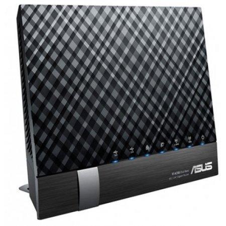 Asus - Dsl-ac56u