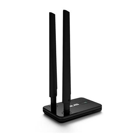 Asus Adattatore USB Wireless - USB-N14