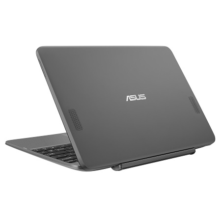 Asus Tablet PC con Dock Tastiera - Transformer Book T101HA-GR001T
