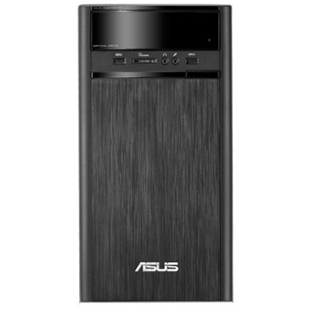 Asus Processore Intel Core i3, 5005U - K31clg-it001t
