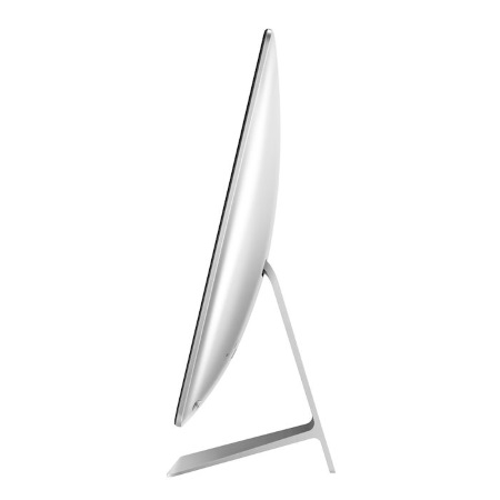 """Asus Display MultiTouch 23,8"""" Full HD - ZN240ICGT-RF031X"""