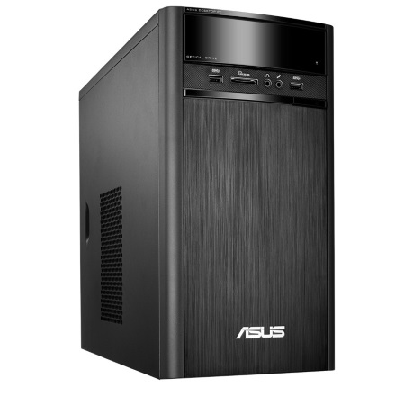 Asus Processore Intel Pentium™ J2900 Quad-Core - K31an-it002t