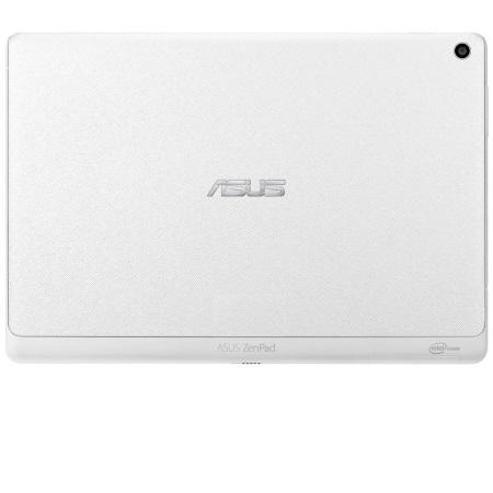 Asus 4G LTE / Wi-Fi - ZENPAD 10 LTE 32GB Z300CNL-6L015A