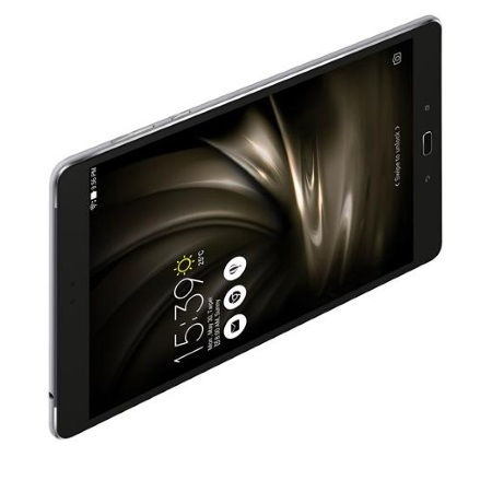 Asus Wi-Fi - ZenPad 3S 10 64GB Z500M-1H015A