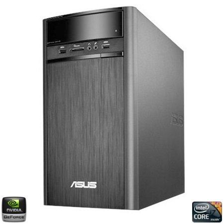Asus - K31CD-K-IT001T