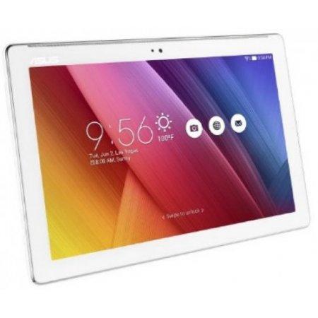Asus - ZenPad 10 WiFi - Z300m6b050a