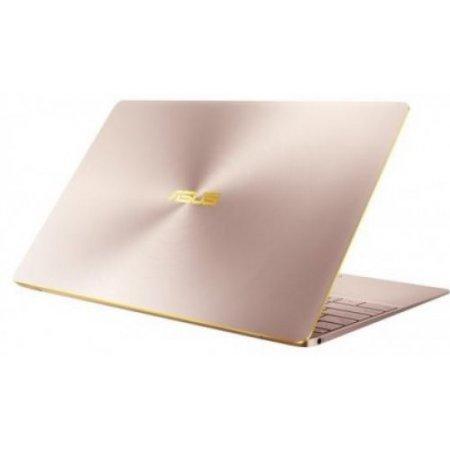 Asus Notebook - Zenbook 3ux390ua-gs053r