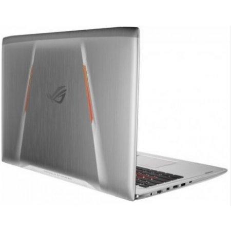 Asus Notebook - Gl502vm-fy172t