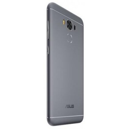 Asus Smartphone - Zenfone 3 Max- Zc553kl-4h020ww
