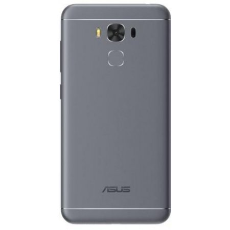 Asus - Zenfone 3 Max- Zc553kl-4h020ww