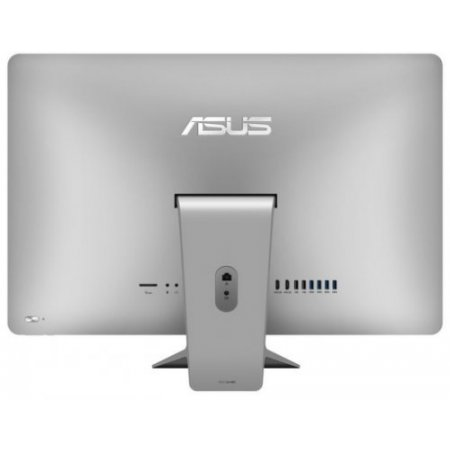 Asus Desktop all in one - Zn270iegk Ra041t