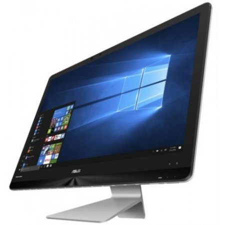 Asus Desktop all in one - Zn241icgk-Ra040t