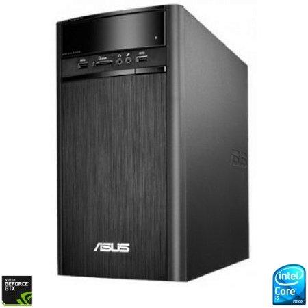 Asus CPU Intel® Core™ i5-7400 di VII gen. - VivoPC K31cd-k-it007t