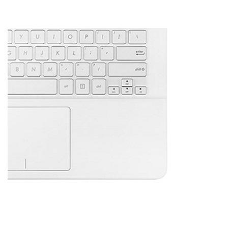 Asus Notebook - F302ua-fn205t90nb0ar2-m03170bianco