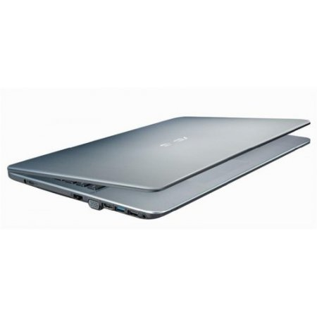Asus Notebook - F541sc-xo162t
