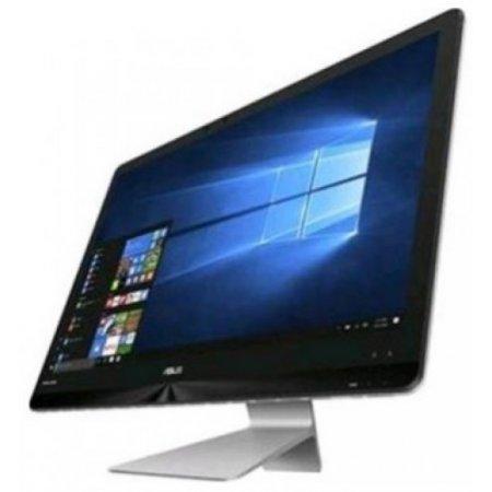 Asus Desktop all in one - Zn270iegk-ra042t