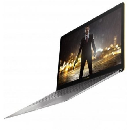 Asus Notebook - Ux390ua - gs036r
