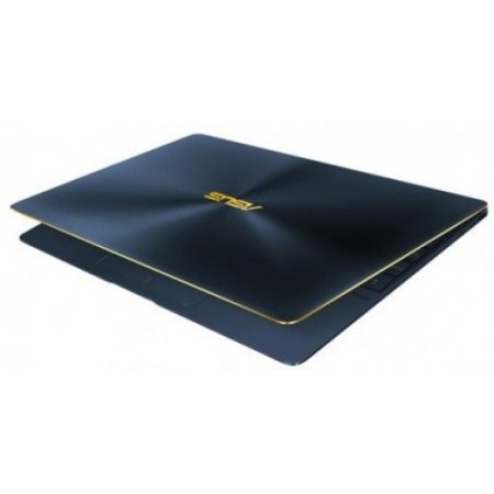 Asus Notebook - Ux390ua-gs048r