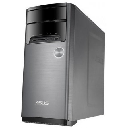 Asus Desktop - M32cdkit010t