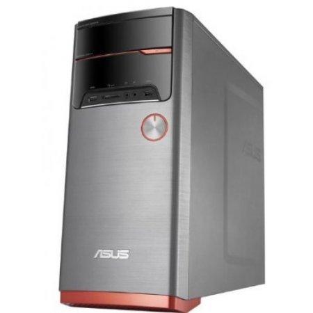 Asus Desktop - M32cdkit017t