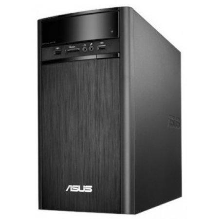 Asus - K31anit003t