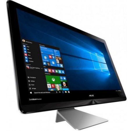 Asus Desktop all in one - Zn220icgkra044t