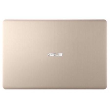 Asus Notebook - N580vd-fy161t Oro