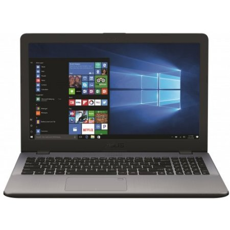 Asus Notebook - F542bp-gq006t 90nb0ha2-m00070