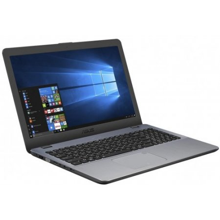 Asus - F542bp-gq006t 90nb0ha2-m00070