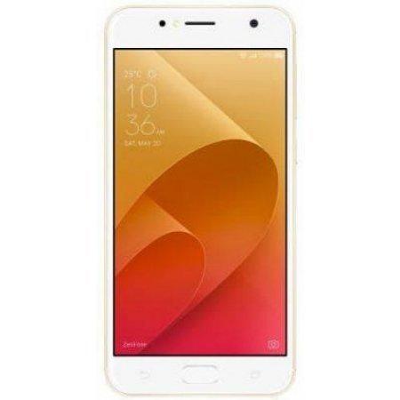 Asus Smartphone - Zenfone 4 Selfie Prozd552klnero