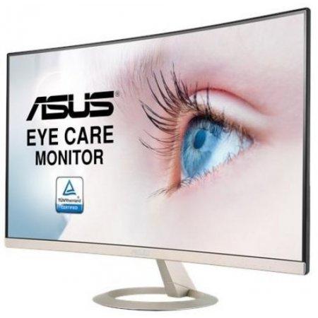 Asus Monitor ledcurvofull hd - Vz27vq90lm03e0-b01170