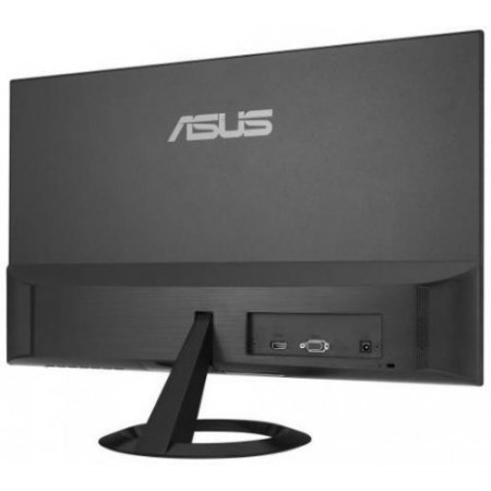 Asus Monitor led flat full hd - 90lm02p0-b01670